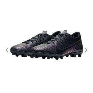 Brand New Nike Mercurial Vapor 13 FG Cleat 7.5/8.5